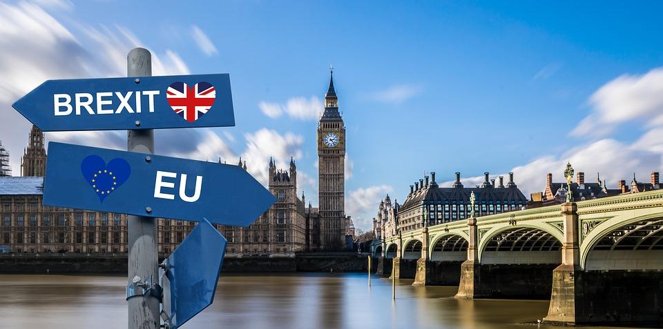 Impacto del Brexit en el sector del transporte